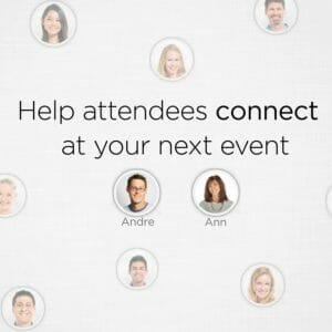 Long Live the Hallway Conversations, Introducing Attendee Networking [Video]