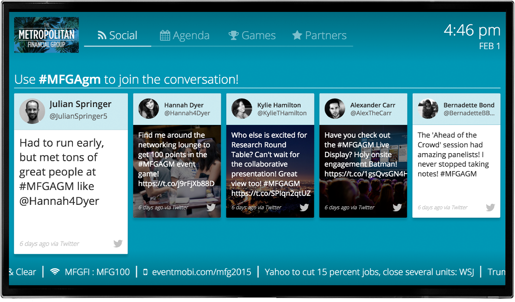 eventmobi-live-display-social-screen