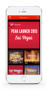 Case Study: Virgin Holidays Amps Up Employee Engagement with Live Polls