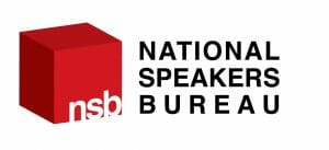 national_speakers_bureau