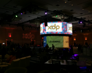 3 Takeaways from ASAE's Inaugural Xperience Design Project