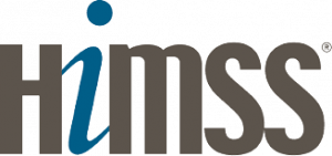 Healthcare Information and Management Systems Society Logo