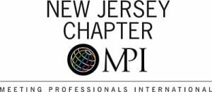 June 2014: MPI New Jersey Monthly