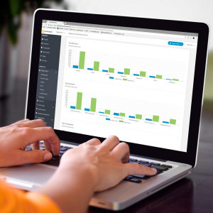 5 Ways to Use Data To Measure Event ROI
