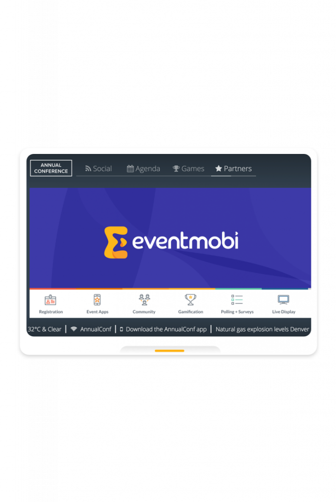 Event_App_Live_Display-Monetize-More 1