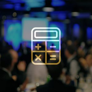 How to Develop an Event Budget for Your Meeting or Event