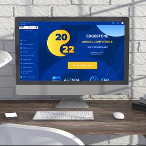 How EventMobi's Virtual Event Platform Enables Engaging Online Events